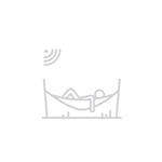 Onbezorgd wireless